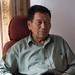 Chewang Norphel