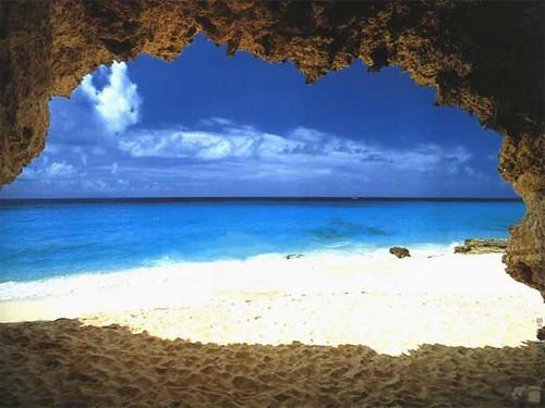 Playas de hawaii 246133 mariia2010 flickr for Sfondilandia mare