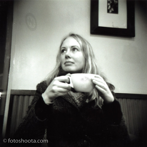 Another coffee | by fotoshoota.com