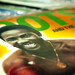 reggae got soul...
