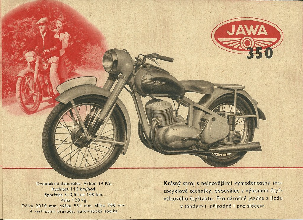 Motorcycle Restoration Magazine