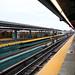 MTA 40th Street-Lowery Street Station
