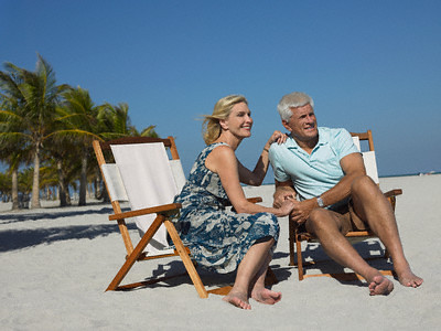 beach mature singles Vacations with best single travel are exciting and the destinations are wonderful singles vacations, weekends and trips are you in you 40's relax at the beach.
