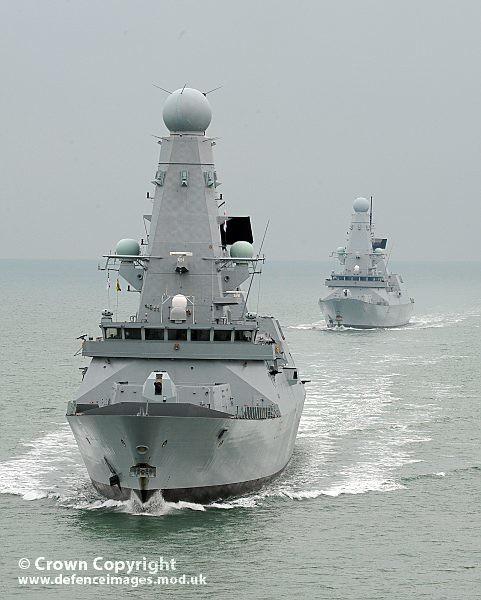 type 45 destroyers hms daring hms dauntless type 45