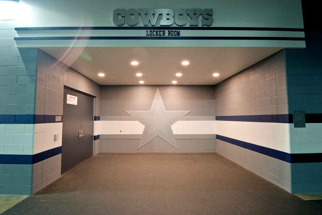 Dallas Cowboys Locker Room  This Is The Main Entrance To. How Big Of A Rug For Living Room. Top Living Room Colors. Light Stand For Living Room. Foot Rests For Living Room. A Beautiful Living Room. Living Room Tv Designs. Living Room Wall Cabinet Designs. Design My Living Room Online Free