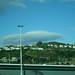 365/93 - cloud