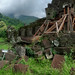 World Heritage Site of Vat Phou