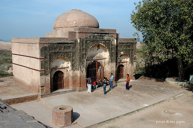 Hisar India  city pictures gallery : Hansi, Hisar District, Haryana, India | Flickr Photo Sharing!