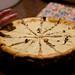 1 / 365 - Birthday Cheesecake