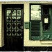 Au Lapin Agile / Decay into the Myth of Montmartre-Hill
