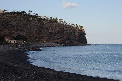 Santiago White Beach Resort Camotes Island