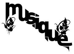 M Logo 3d musique logo | paul lu...