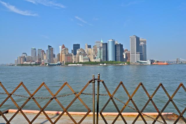 Staten Island Aa Meeting List