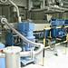 NBM extrusion plant
