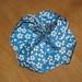 Day 6: Origami rosette