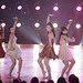 SYTYCD 7 - Broadway with Melinda, Alexie, Allison and Lauren