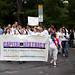 Capital Pride 2010 - Albany, NY - 10, Jun - 17
