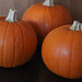 PumpkinPie-1