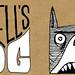 http://maxwellsdog.blogspot.com/