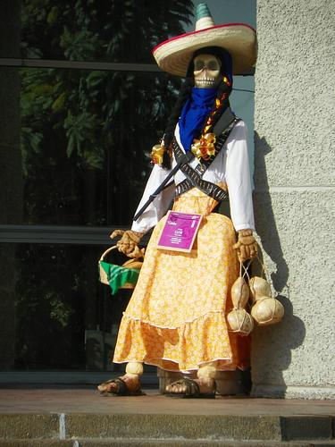 Una mexicana en una mamada extrema - 4 5