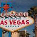 Vegas and Grand Circle