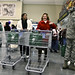 DeCA opens new commissary in Belgium with a little help from USACE