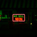 [40/365] We Sell Neon