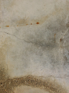Concrete and Stone Texture 5 | by designm.ag