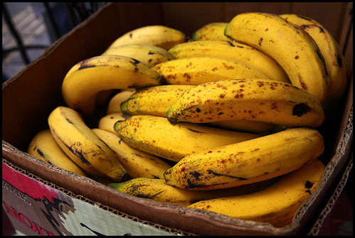 Image result for pisang raja