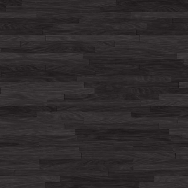 Webtreats 8 Fabulous Dark Wood Texture Patterns 5 Watch