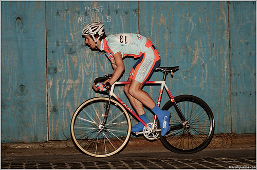 red hook crit 2010: dan chabanov | by andrew nicholas