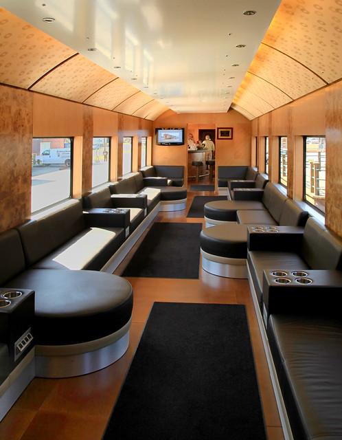 us spirit of jasper parlour car 400 jasper in 10 2 flickr. Black Bedroom Furniture Sets. Home Design Ideas