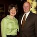 Allison Sindelir & Stephen Covey