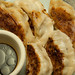 Mandu (Korean Dumpling)
