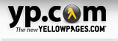 YP.com the new Yellowpages.com | by Si1very