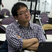 Tokyo Linux User Group 041010
