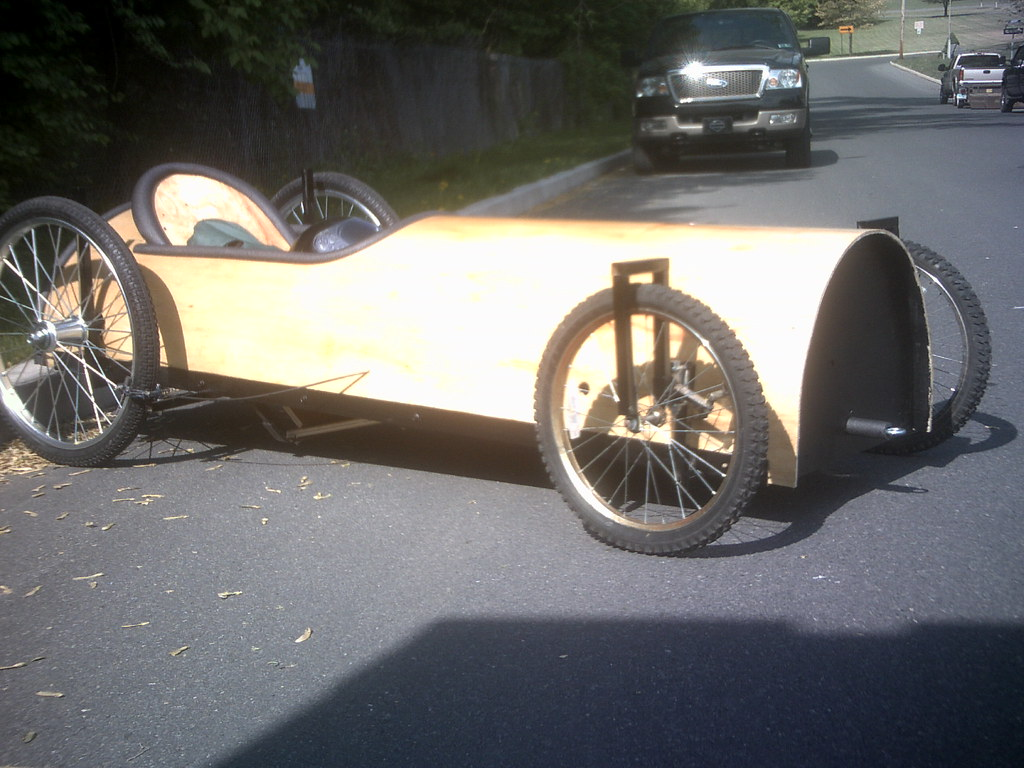 Soap Box Racing Cars For Sale
