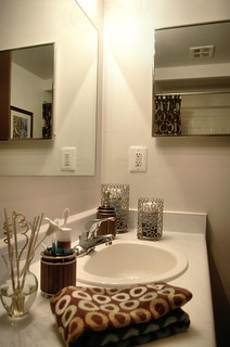 Apartments Townhomes For Rent In Houston Tx
