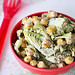 golden chickpea and artichoke salad_3960 120 dpi