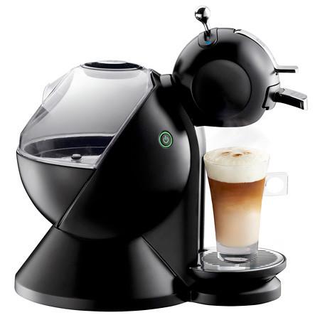Futuristic kitchen appliances – Dolce Gusto Coffeemaker | Flickr
