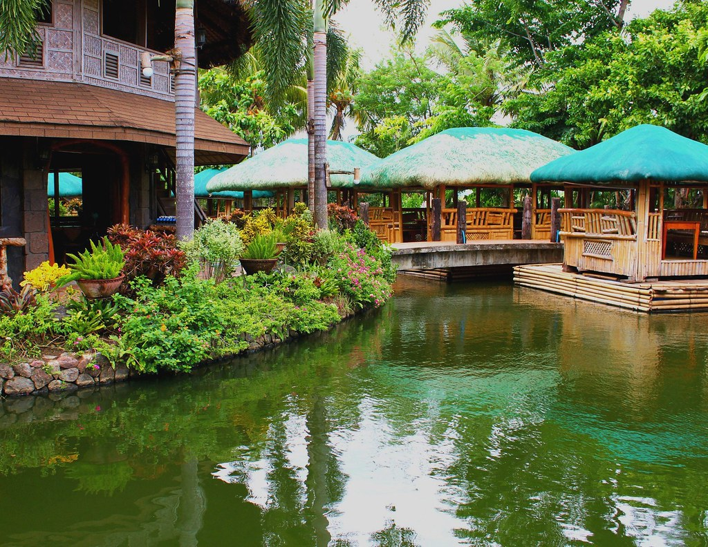 24 Hours In Lucban Quezon Discover A Retreat For The Senses