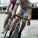 Travis Meyer - Bayern-Rundfahrt, stage 5