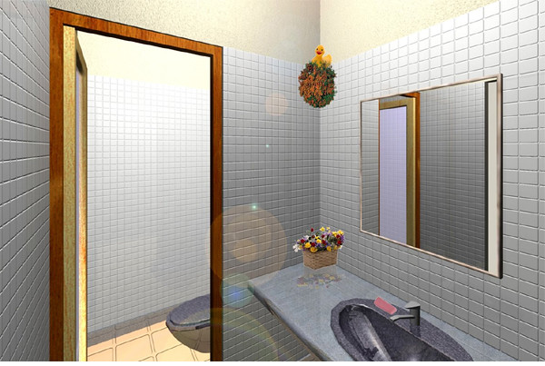 Bathroom design sample bathroom design sample flickr for Bathroom design samples