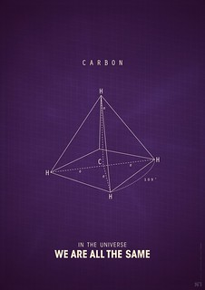 Carbon | by Christian Sisson
