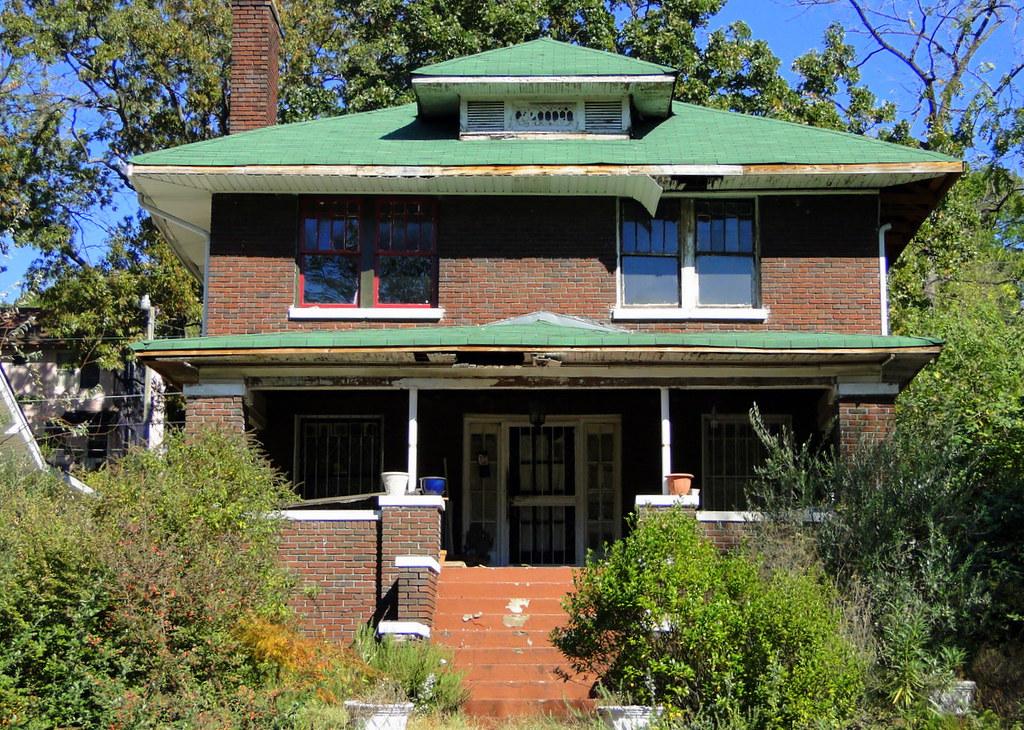 Houses For Rent In Birmingham Al House Plan 2017