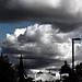 Another Obligatory Rain Cloud Shot