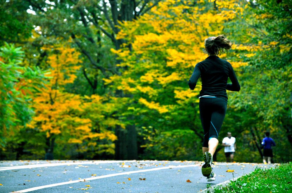 sport öngyilkosság depresszió egészség mentális megelőzés prevenció pszichiátria krízis futás testmozgás