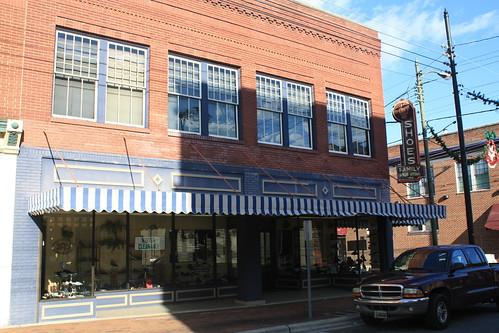 Family Shoe Store Goldsboro