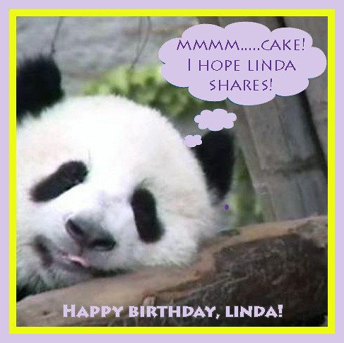 Funny Birthday Picture