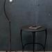875_art-nouveau-mahogany-vintage-table5
